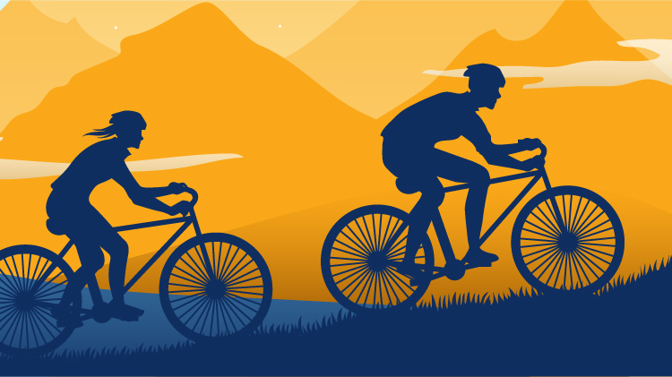 Tips For A Biking Trip